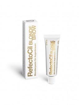 RefectoCil Blonde Brow –...