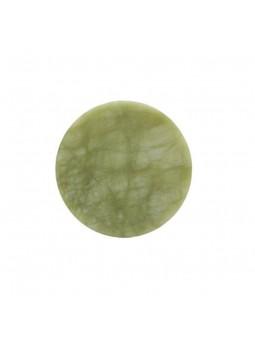 Kamień Jade Nefryt Duży