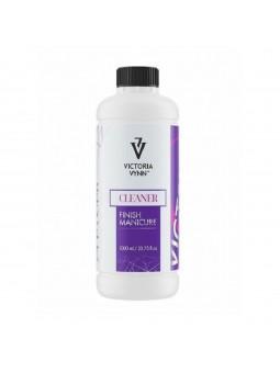 Victoria Vynn CLEANER 1L Do...