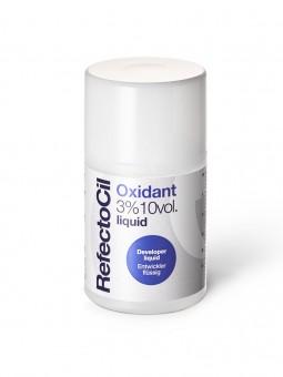 Oxidant 3% Liquid –...
