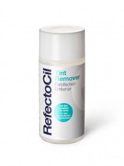 Tint Remover – Zmywacz do...